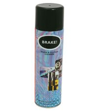 Break And Clutch Cleaner